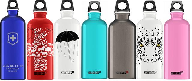 Спортивная бутылка для воды какая лучше фото женского белья с корсетом