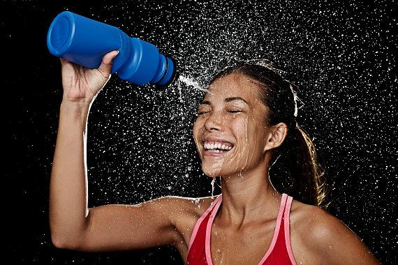 очистки нагара вред пить воду во время тренировки гидрометцентр гистеметео Рекомендует