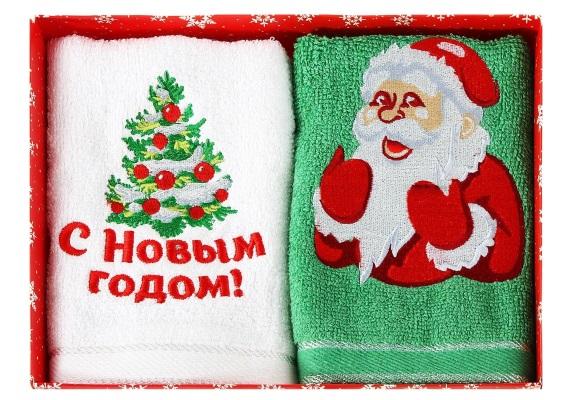 Интересные решения новогодних подарков для самых любимых