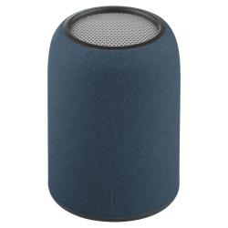 Изображение Беспроводная миниатюрная Bluetooth колонка Uniscend Grinder