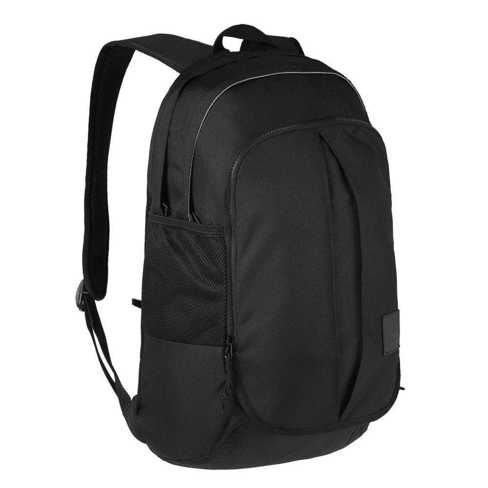 "Рюкзак ""Reebok Style Found Laptop"", черный от 5 315 руб"