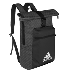 Рюкзак Adidas Athletics Core Graphic 2, серый