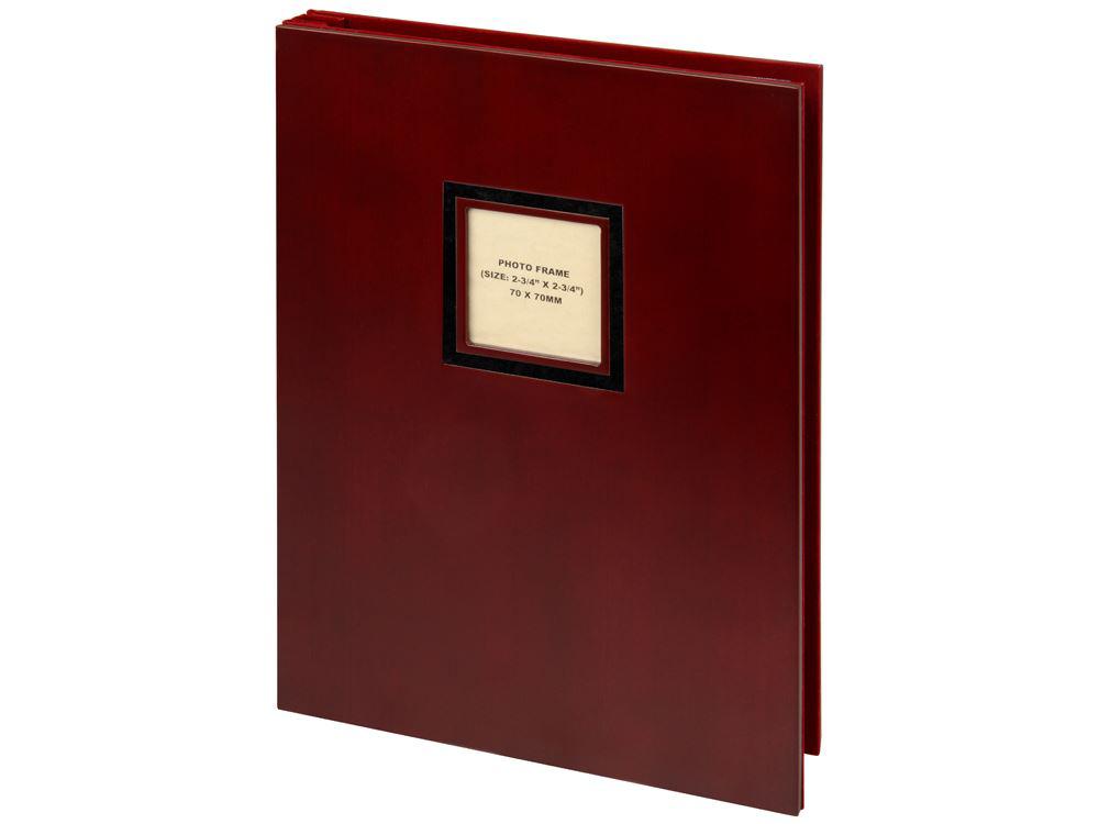 Альбом для фотографий История от 4 487 руб