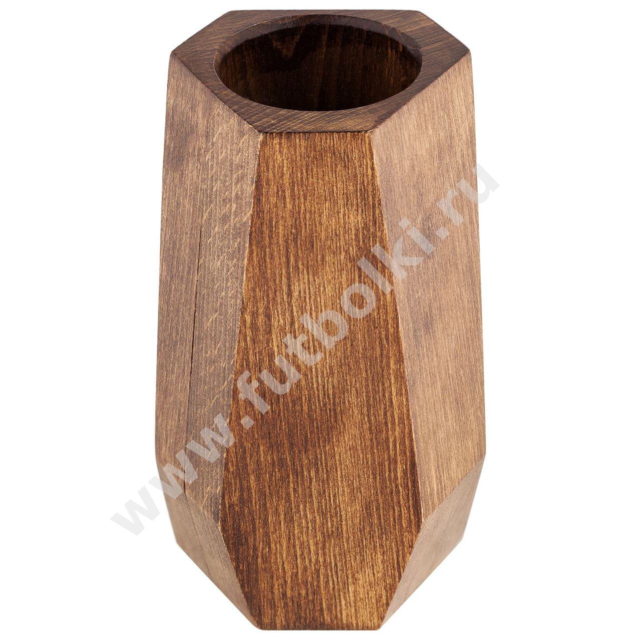 """Подставка для письменных принадлежностей """"Wood Job"""" от 1 975 руб"""