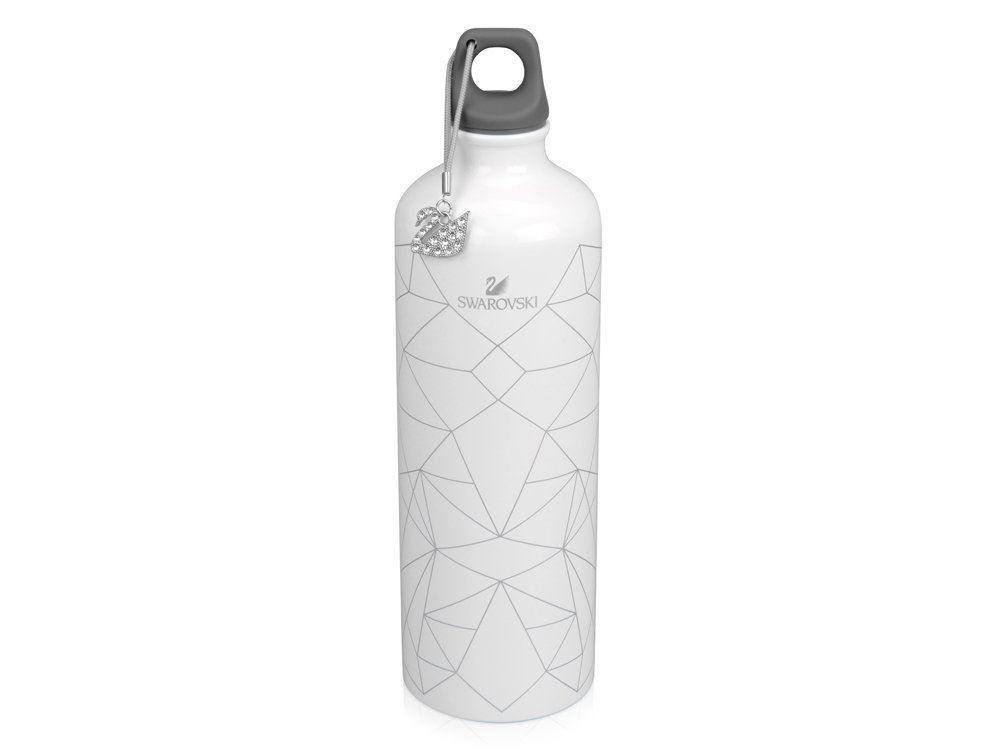 Бутылка спортивная от 2 955 руб