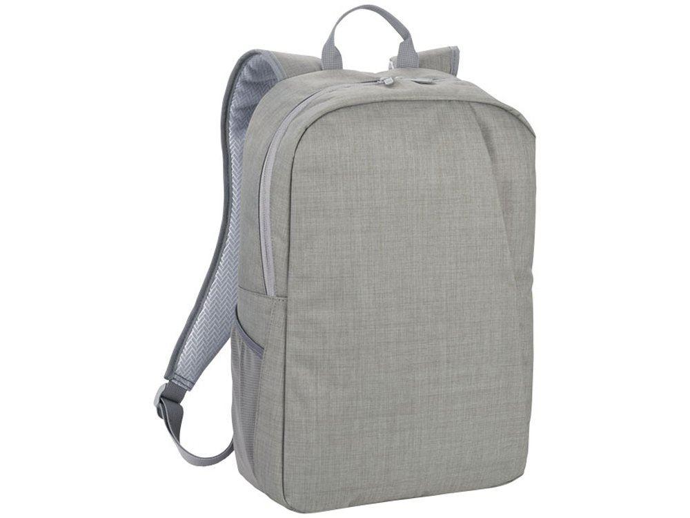 Рюкзак Zip для ноутбука 15 от 4 090 руб