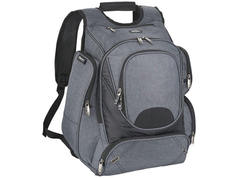 Рюкзак Proton для ноутбука 17 от 7 430 руб
