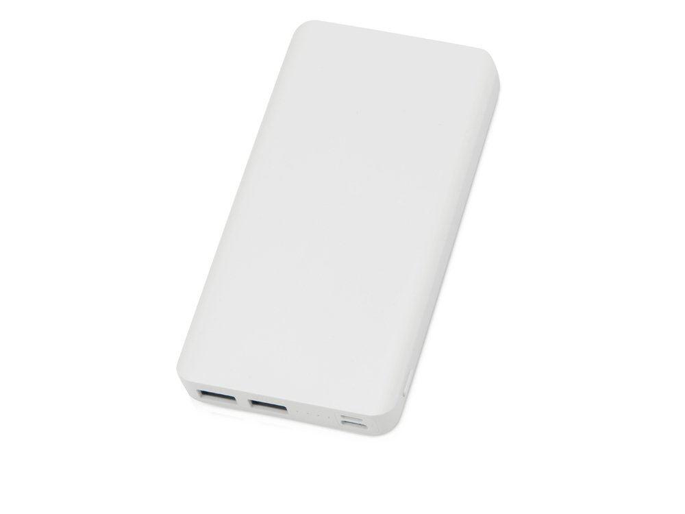 Портативное зарядное устройство Blank Pro, 10000 mAh от 2 080 руб