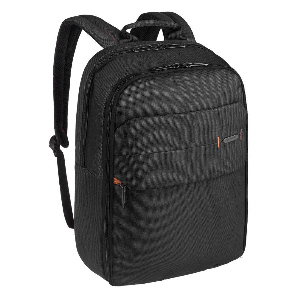 Рюкзак для ноутбука Network 3, черный от 4 575 руб
