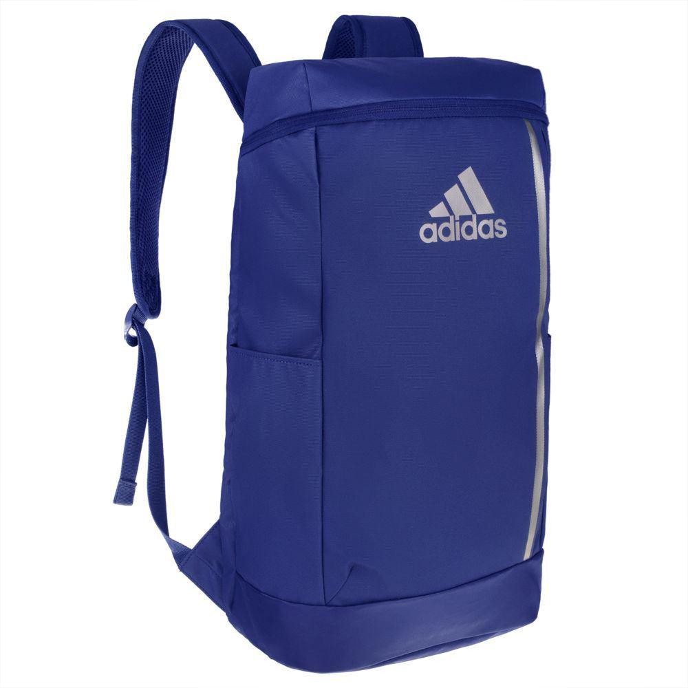 """Рюкзак """"Training ID"""", ярко-синий от 4 740 руб"""